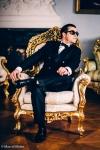 FALCO – Das Musical: Der Superstar rockt wieder!