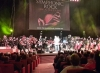 Symphonic Rock In Concert - Ein Klangerlebnis der Superlative