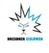 Dresdner Eislöwen: Kassel & SC Riessersee  an diesem Punktspielwochenende - leider beides im Endeffekt Niederlagen , aber Sonderzug rollt !!