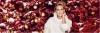 Helene Fischer - Weihnachten - ein Genuss für die Ohren