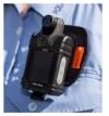 Polizei setzt Bodycams in Leipzig und Dresden ein