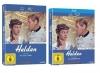 Helden - ein filmischer Leckerbissen - neu aufgearbeitet - DVD -Start am 18.Mai 2017 -- Verlosung